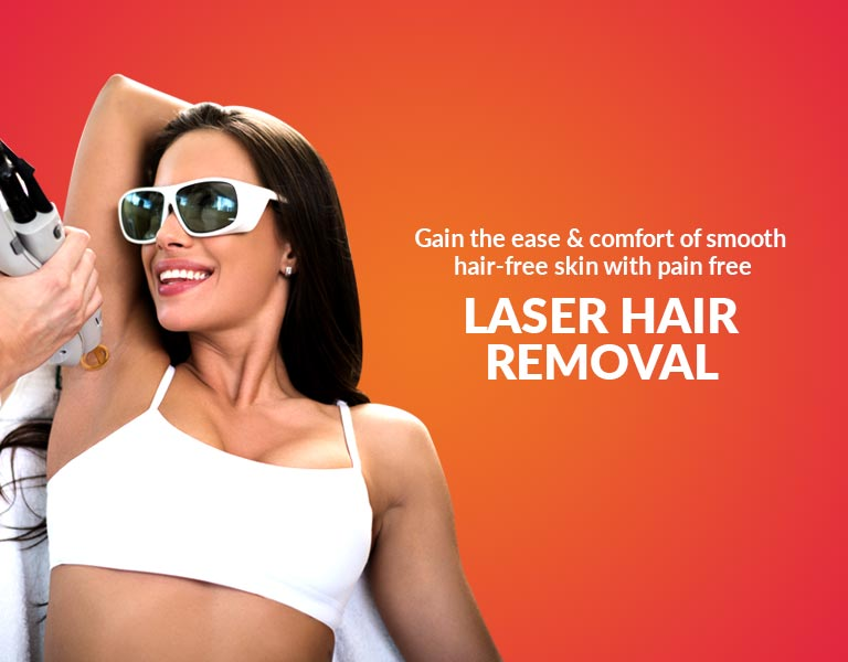 Best Laser Hair Removal In Hyderabad Cost Benefits Results